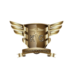 Kingdom Guards