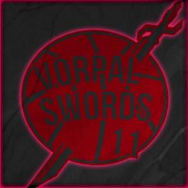 VorpaI Swords