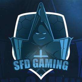 SFD Gaming PUBG