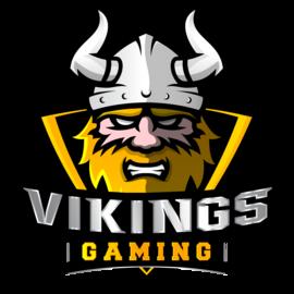 Viking Gaming