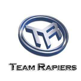 Team Rapiers