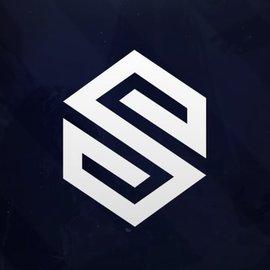 Savish Gaming