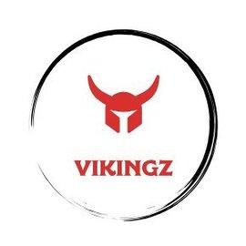 Vikingz