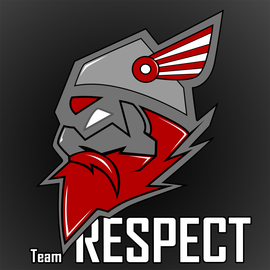 Team RESPECT