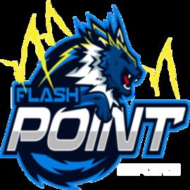 FlashPoint eSports