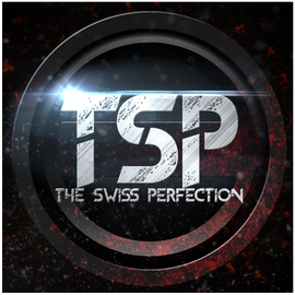 The Swiss Perfection