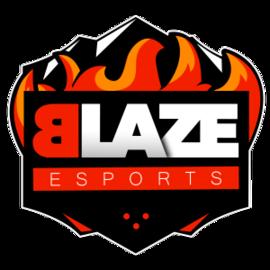 Blaze Esports