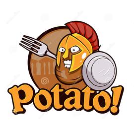 Patato Team