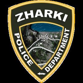 Zharki Police Dept.