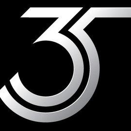 Team 35