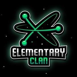 Elementary Clan