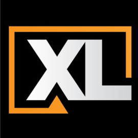 XL Gaming Esports