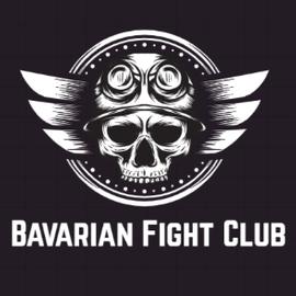 BavarianFightClub