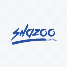 Team Shazoo