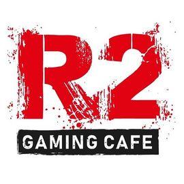 R2-Gaming