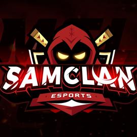 SAMclan esports club
