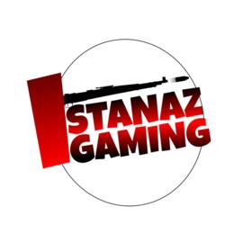 ISTANAZ GAMING