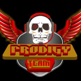Team Prodigy