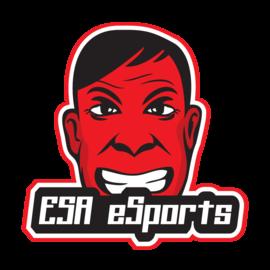ESA eSports