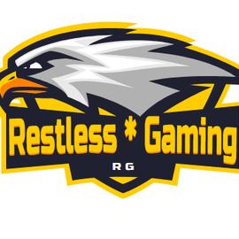 RestlesS Gaming