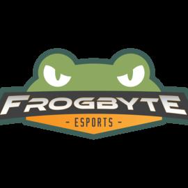 Frogbyte eSports