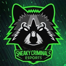 Sneaky Criminals
