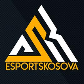 eSportsKosova