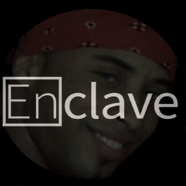 Team Enclave