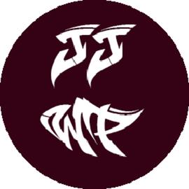 JJ WP