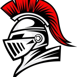 Knights Empire