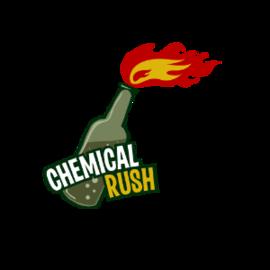 ChemicalRush.Cz