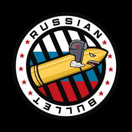 Russian Bullet