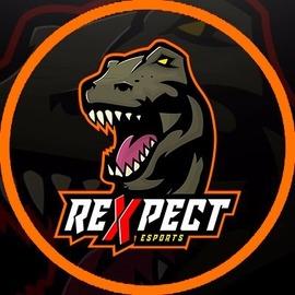 Rexpect_Esports