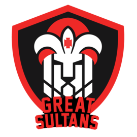 Great Sultans