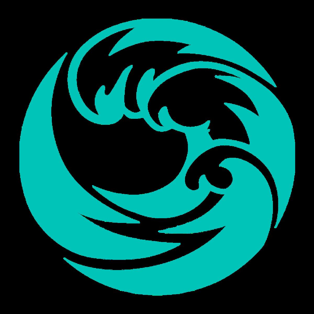 beastcoast логотип