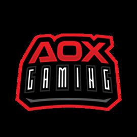 AOX-Gaming