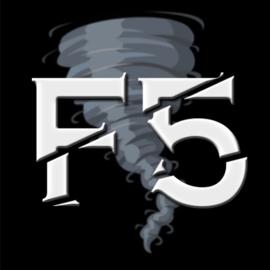 F5 eSport - pubg starladder com