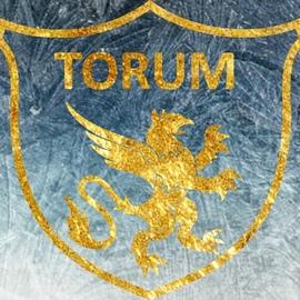 TORUM