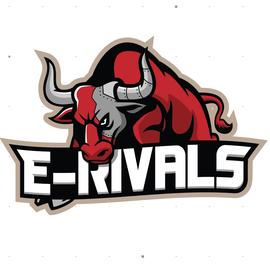 ERIVALS