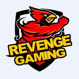 RevengeGaming