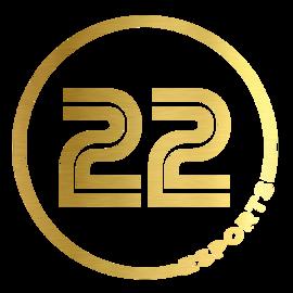 22 Esports