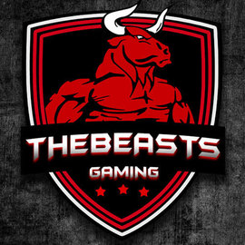 TheBeastsTeam Lethal