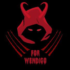 ForWendigo