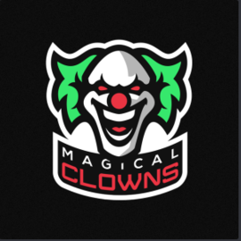Magical Clowns