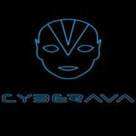 CyberAVA