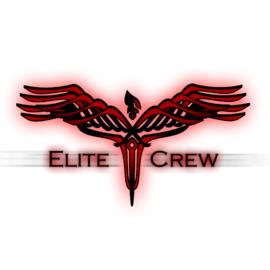 Elite_X_Crew