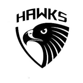 WhiteHawks