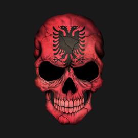 Eagle_Albania