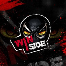 WINSIDE eSports
