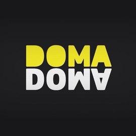 DomaDoma